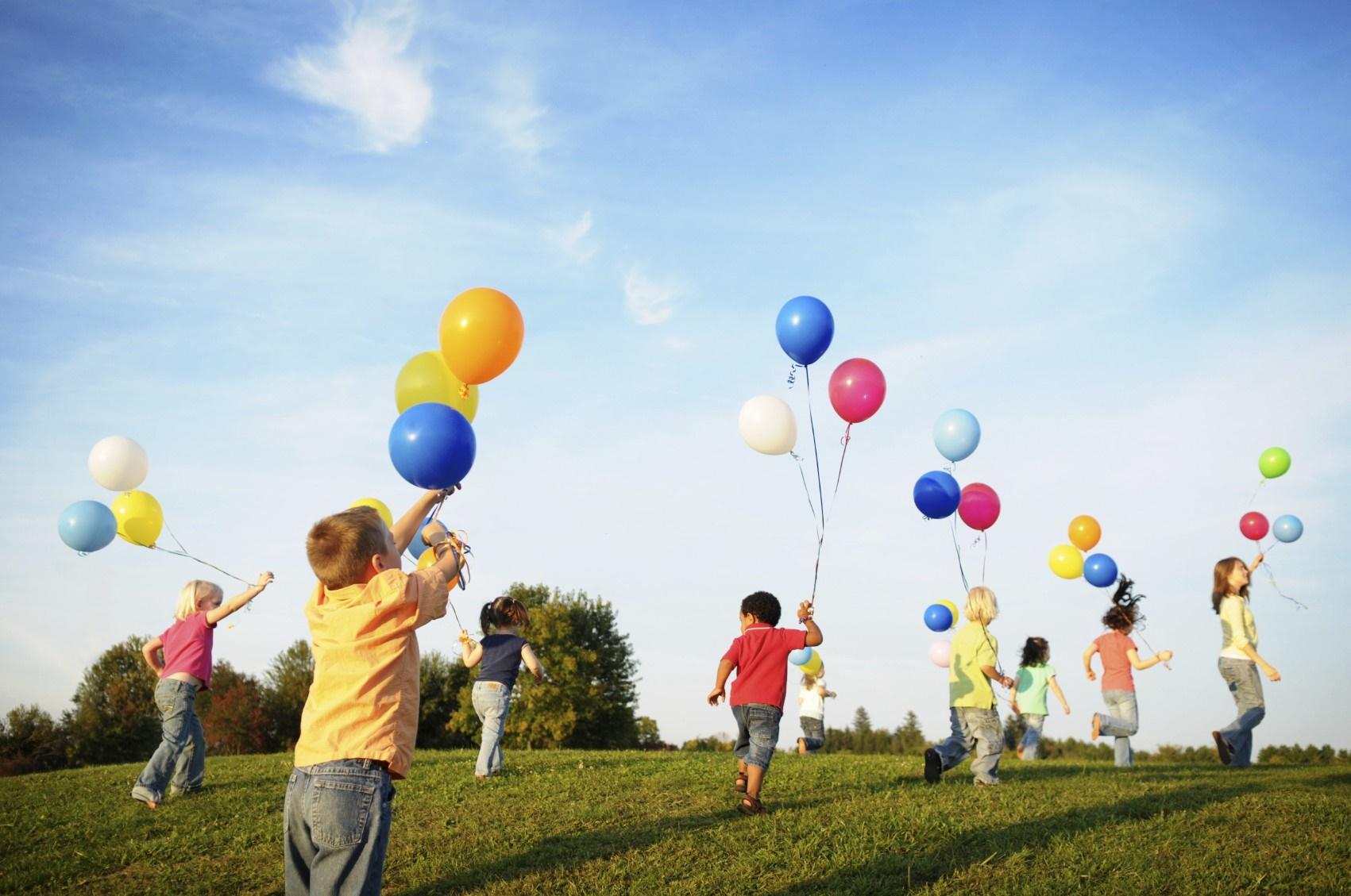 5+1 szuper program ha még nem tudod hová vidd a gyereked Gyereknapon