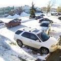 Kanada legrosszabb sofőrje