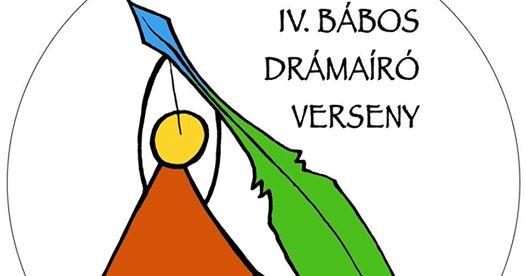 4babos_logo.jpg