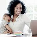 CEHO - Vállalkozó anyák mindennapjai
