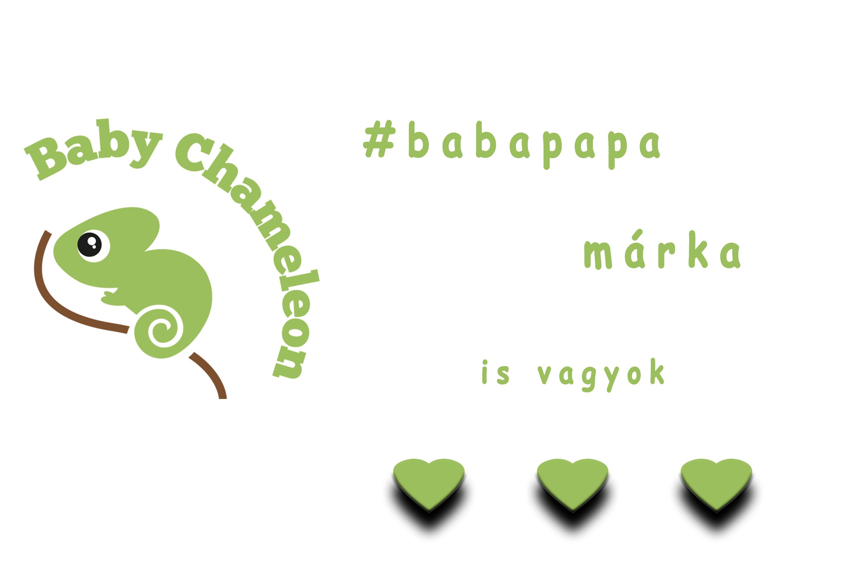 babapapa_marka_is_vagyok_baba_chameleon.png