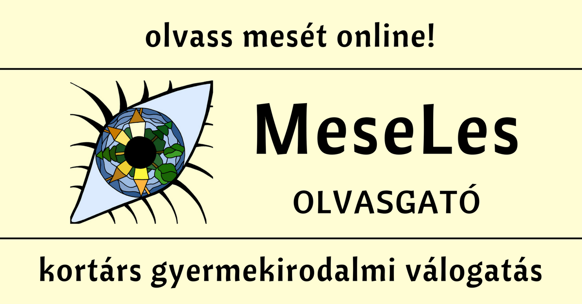 meseles-hirdetes6.png