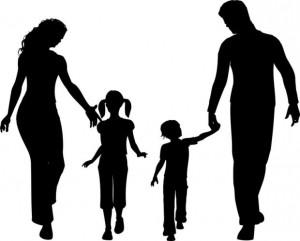 family1-300x241.jpg