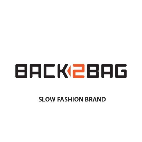 b2b_uj_logo_sfb.jpg