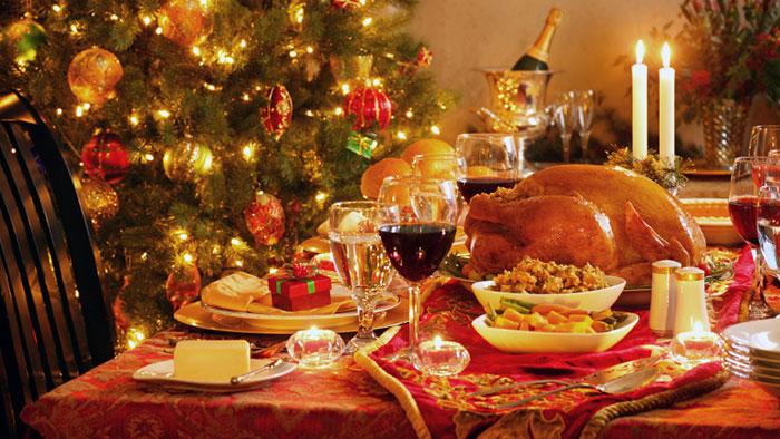 christmas-dinner-dp.jpg