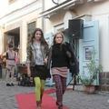 ART6 Szalon megnyitó - videó