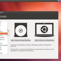 Ubuntu vs Lubuntu vs Xubuntu, 2012.04