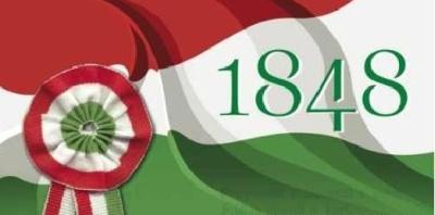 1848_1.jpg