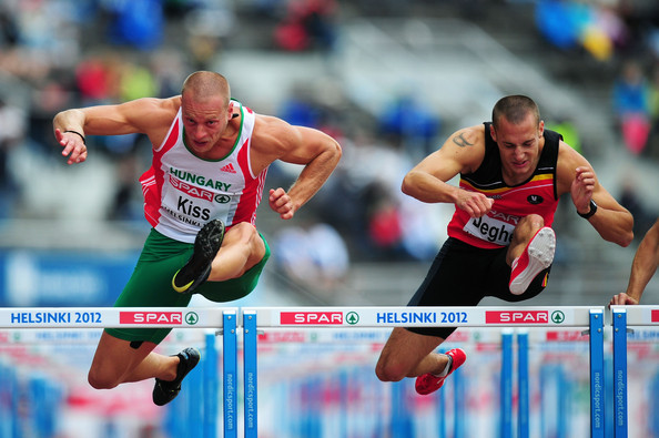 Daniel+Kis+Adrien+Deghelt+21st+European+Athletics+T9k_FqBCplXl.jpg