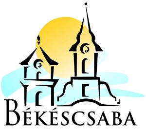 bekescsaba_logo2009.jpg