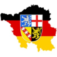 Saar-vidék: nagy arányú CDU győzelem a tartományi választáson