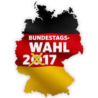Egy hónap múlva szövetségi választások lesznek Németországban