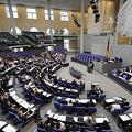 A német választási rendszer