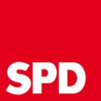 Schulz életet lehelt a német szociáldemokratákba