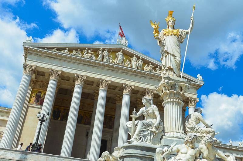 parlament_oesterreich.jpg