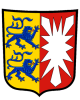 wag_schleswig_100.png