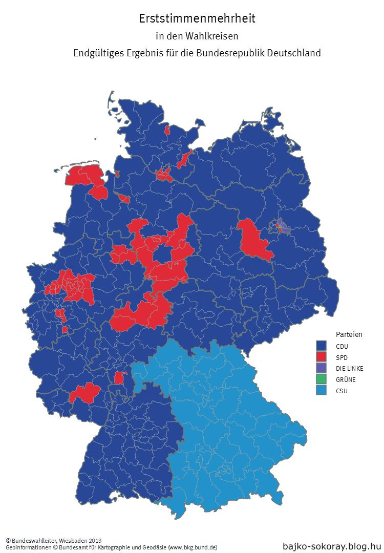 elso_szavazat_direkt_2013.png