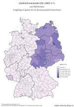linke_direkt_2013_150.png