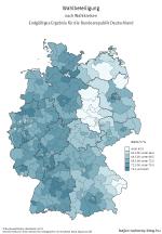 reszvetel_direkt_2013_150.png