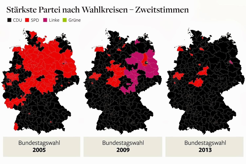 zweitstimmen_2013-128974504476300423.jpg