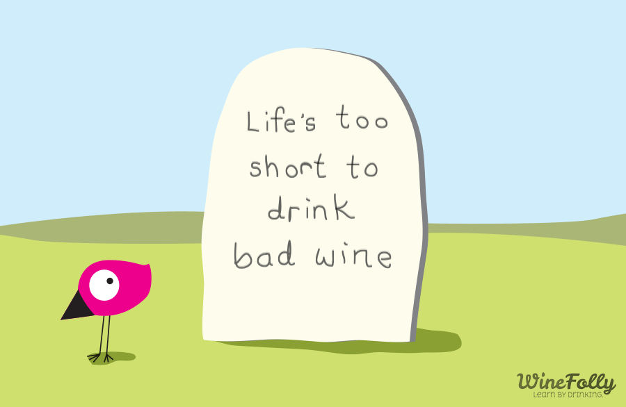 lifes-too-short-to-drink-bad-wine2.png