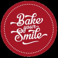 Áfonyás-amaretti kekszes pohárkrém/Blueberry-amaretti triffle #blueberry #amaretti #mascarpone #triffle #almond #homemade #foodporn #foodlover #fooddesign #foodstagram #instafood #instagood #áfonya #pohárkrém #mik #mik_gasztro #mutimiteszel
