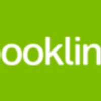 Bookline akció