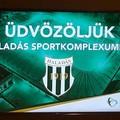 Azt beszéli már az egész város: Mészáros Lőrinc stadiont épített és csapatot vesz?