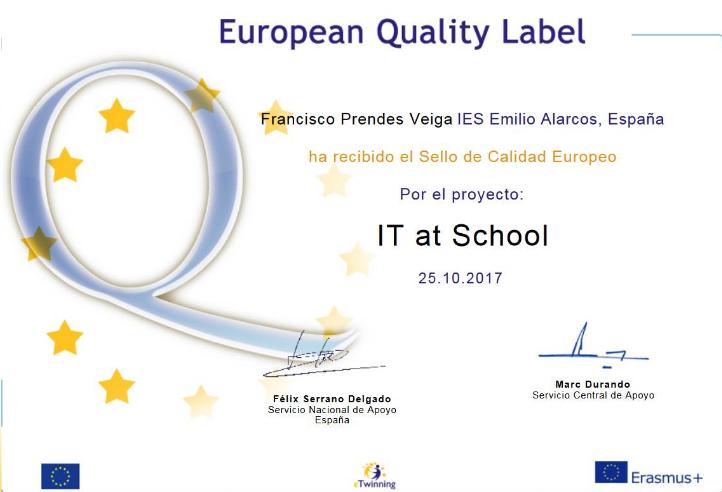european_label.png