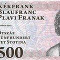 Veszprém saját pénzt ad a Balatonnak