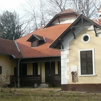 Múzeummal gazdagodhat Balatonföldvár