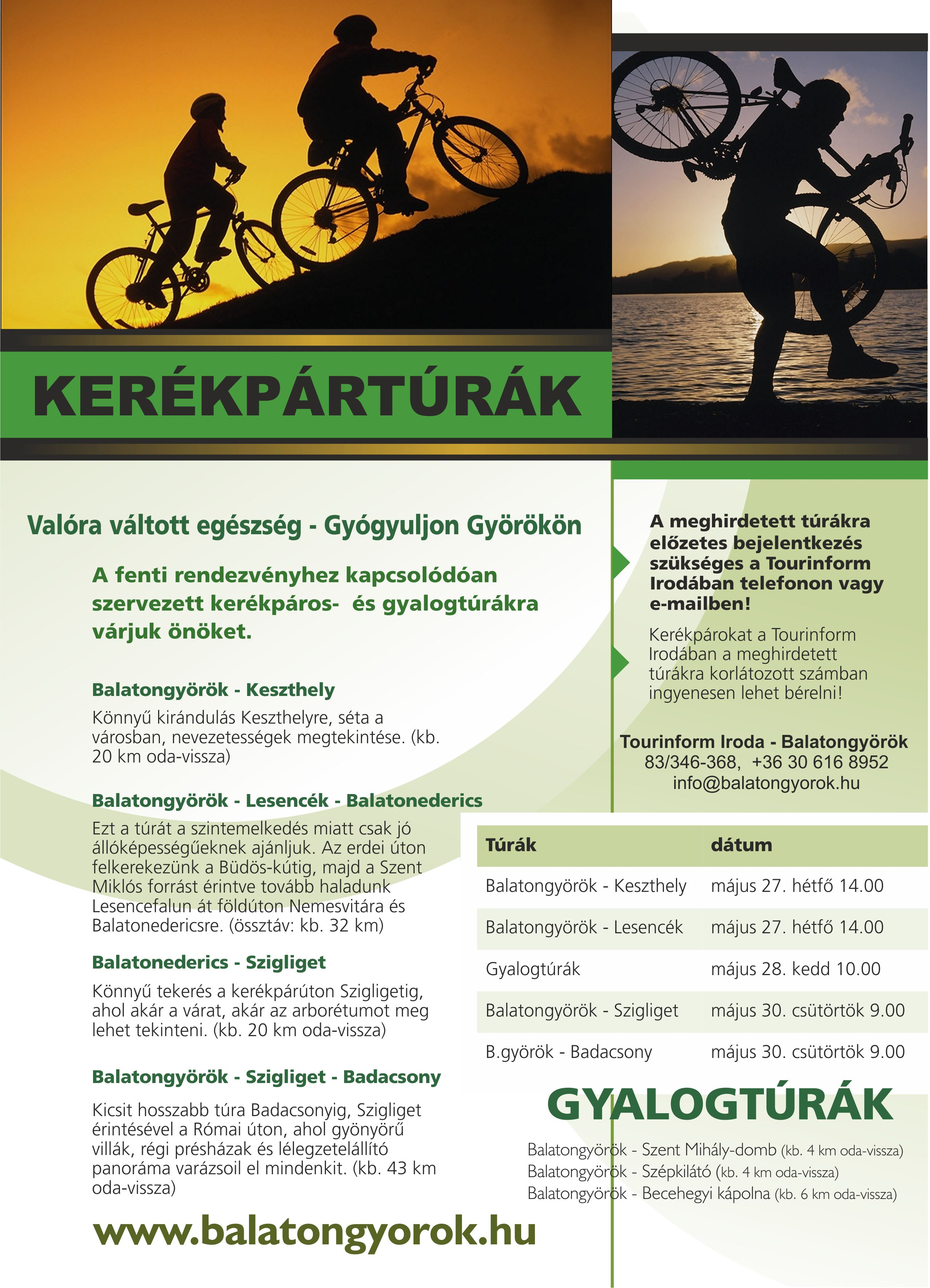 turak_plakat_1369600603.jpg_2559x3544