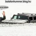 Stohl Buci: Nem én voltam