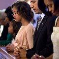 Konzervatív vagyok és örülök Obamának