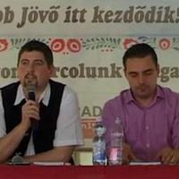 Hány zsidó van a Jobbikban?