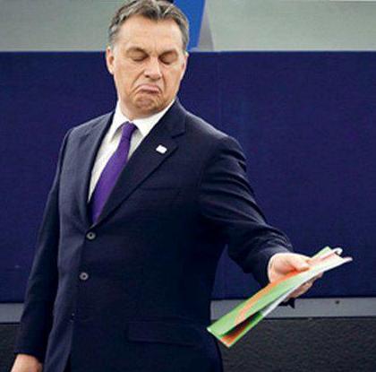 Orban_Viktor_Fidesz_elnok_kormanyfo_europai_parlament_eu_elnokseg_2011_arc.jpg
