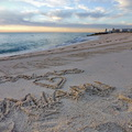Miami kalandok - itt a blogvideó!