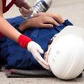 Munkahelyi vagy üzemi baleset?