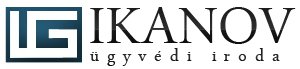 ikanov-iroda-logo.jpg