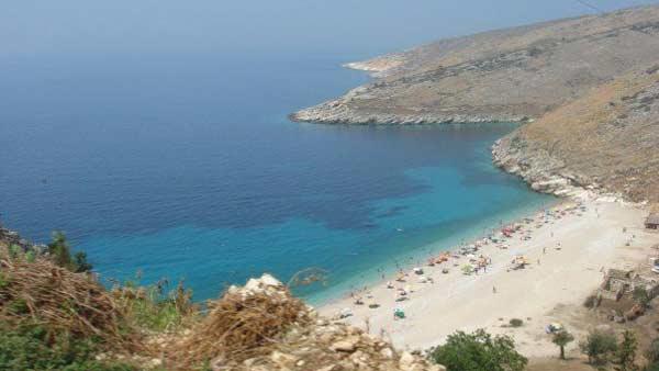 albania-coastline_1342694911.jpg_600x338