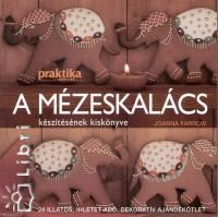 Mézeskalács könyv a Librinél