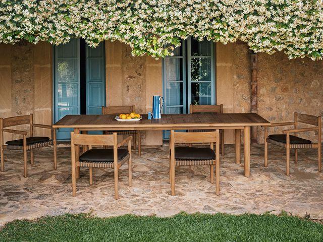 Lebegő bonsai fa és kerti trendek a jövő heti Gardenexpón