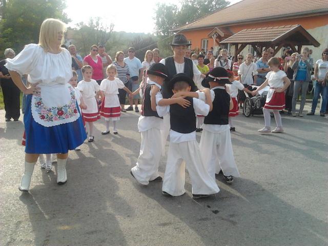 balvanyos-ovoda-12.jpg