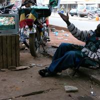 Ismerős érzés: kikapott Mali