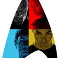 Filmkritika - Star Trek