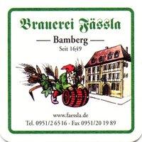 Bambergi sörkalauz