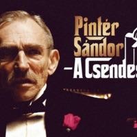 Pintér Sándor a két miniszterség között adócsalásból lett milliárdos!