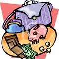 Mekkora hitel törlesztőrészletet vállalj hosszabb távon?