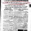 Délibábos Brennbergbánya, avagy bánya(újra)nyitás 1956-ban