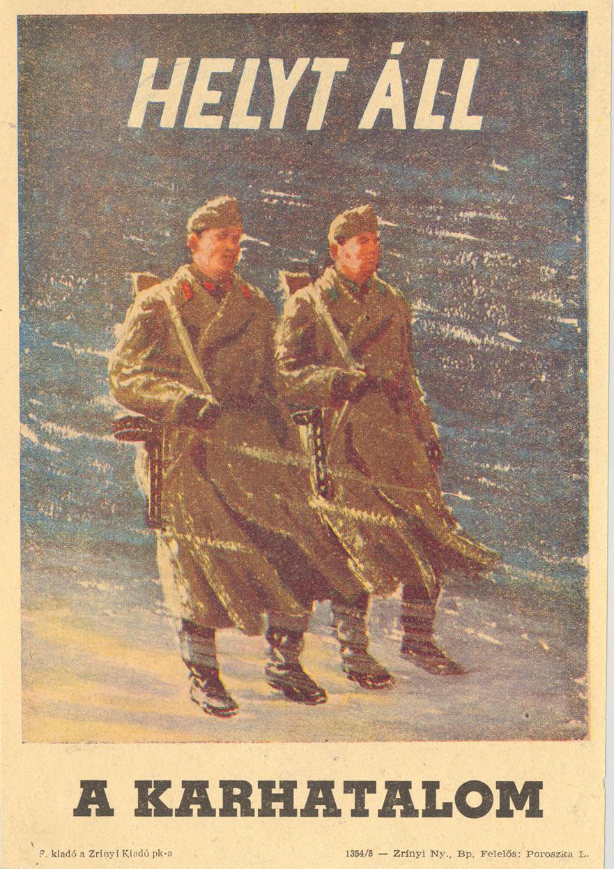 080_pufajkasokat_nepszerusito_plakat_1956_decemberebol.jpg